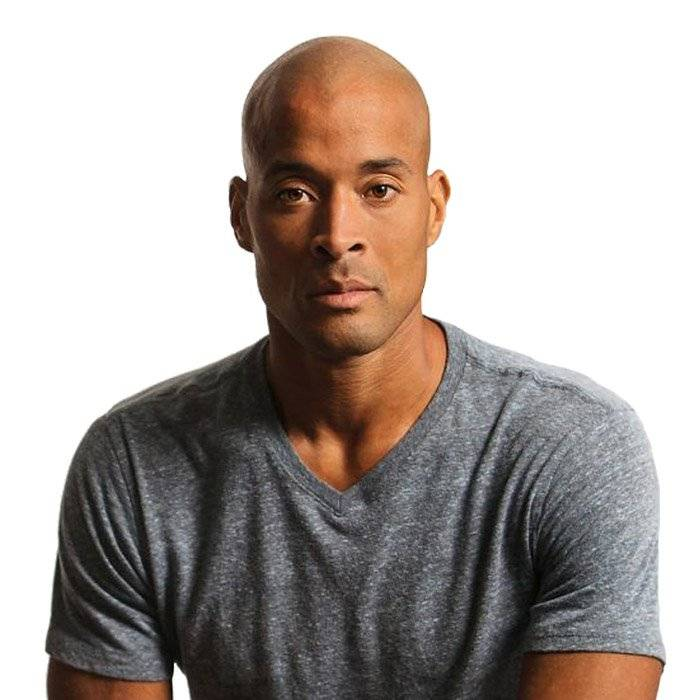 This image has an empty alt attribute; its file name is David-Goggins.jpg