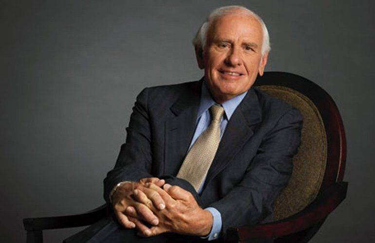 This image has an empty alt attribute; its file name is Jim-Rohn-quotes-770x500-1.jpg