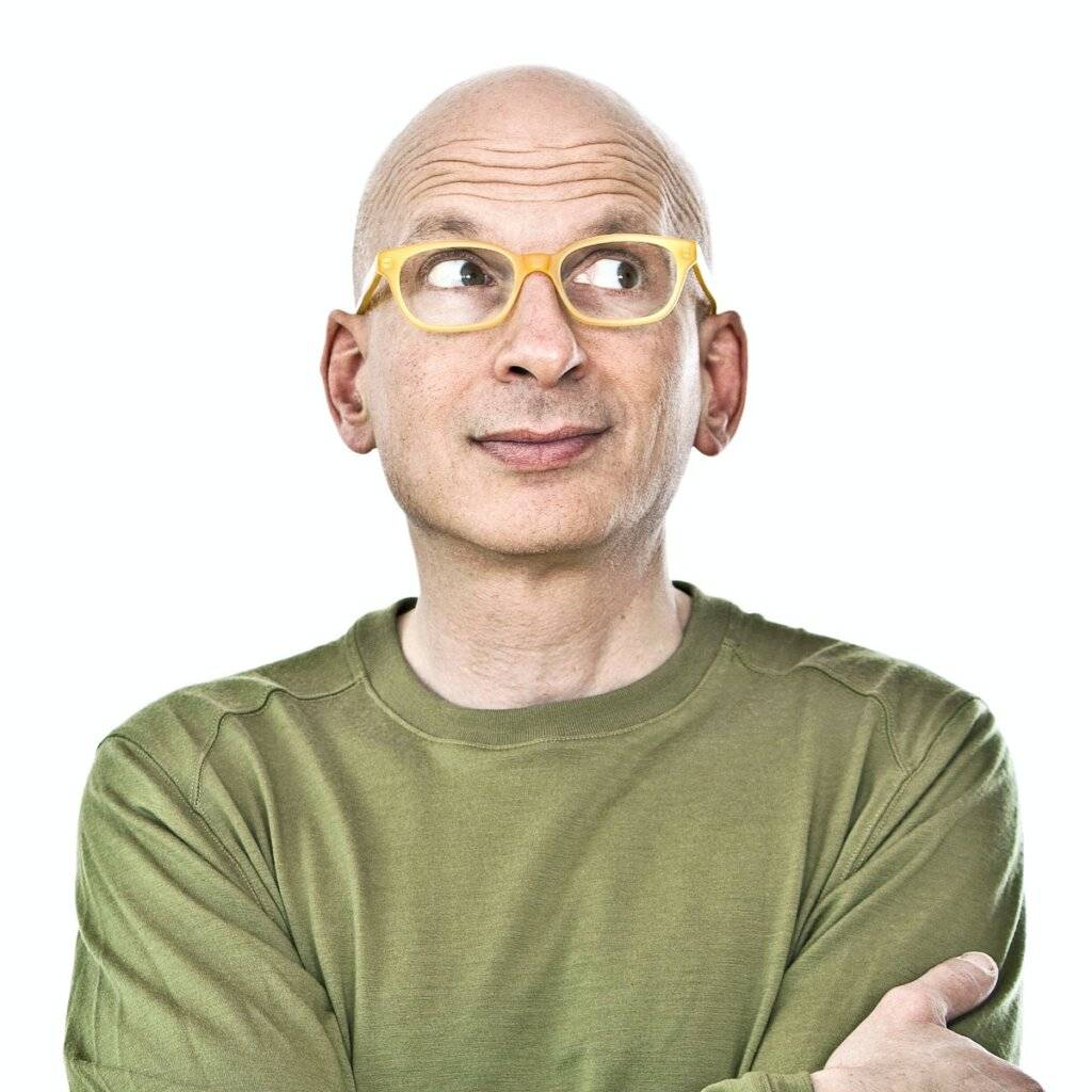This image has an empty alt attribute; its file name is seth-godin-brian-bloom-xl-1024x1024.jpg